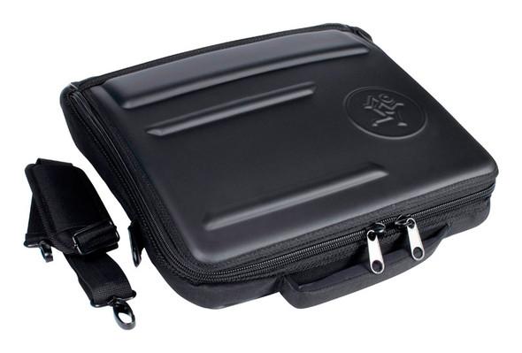 Mackie DL1608 & DL806 Mixer Bag