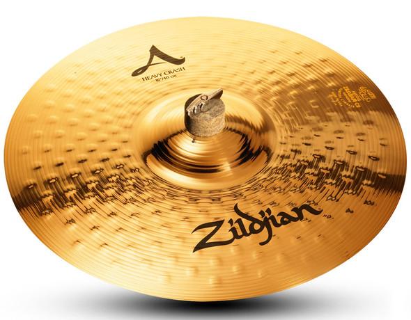 Zildjian A Zildjian 18 inch Heavy Crash Cymbal