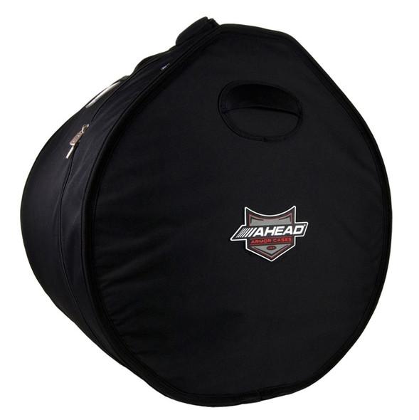 Ahead AR1422 22 x 14 Armor Bass Drum Case