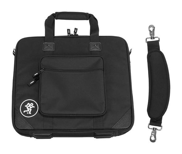 Mackie ProFX22 Mixer Bag