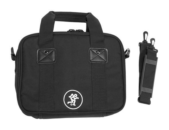 Mackie 402-VLZ3 Mixer Bag