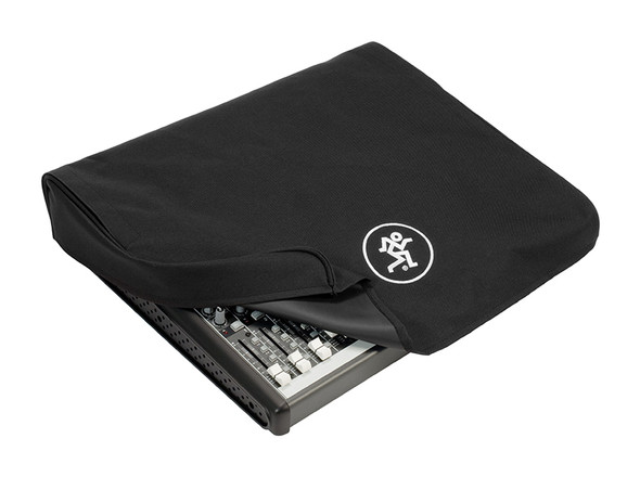 Mackie ProFX8 Dust Cover