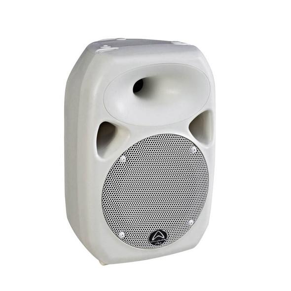 Wharfedale Pro Titan 8 150W Passive PA Speaker, White