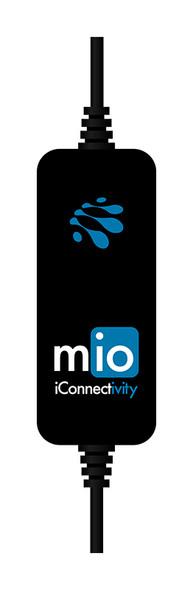 iConnect Mio USB MIDI Interface