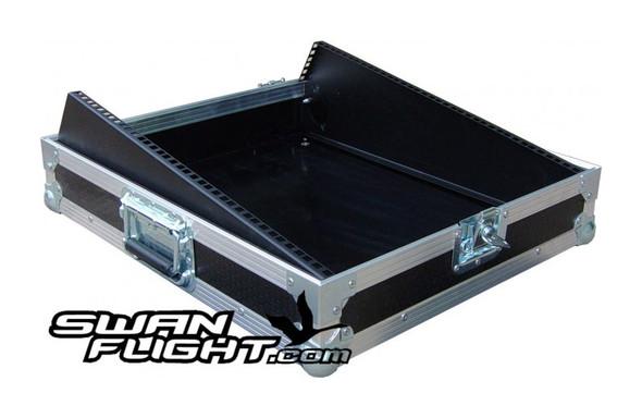 Swanflight Flight Case for Yamaha MG20XU