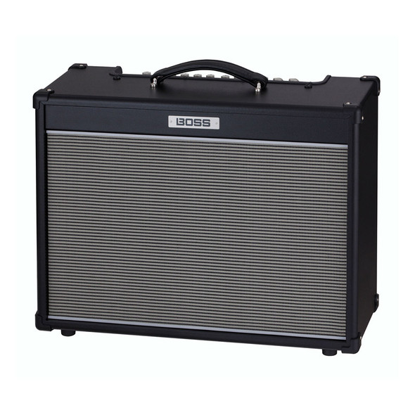 Boss NEXTONE Artist 80W 1 x 12 Guitar Amp Combo  (Ex-Display)