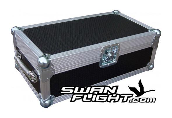 Swanflight Case for Roland SPD30