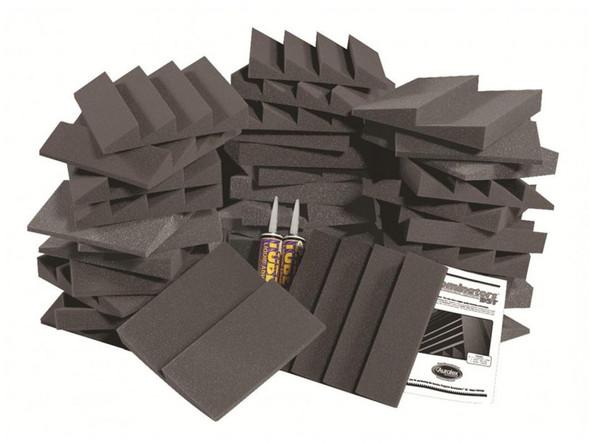 Auralex DST D36 Roominator kit (Charcoal)