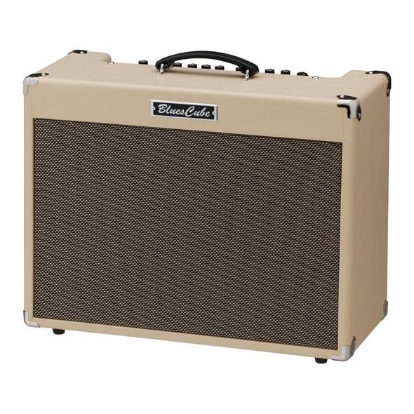 Roland Blues Cube Artist Guitar Combo Amplifier
