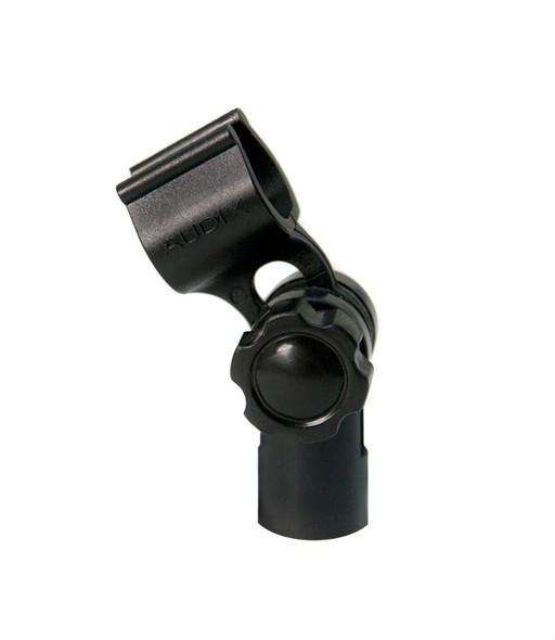 Audix DClip Microphone Clip for Audix D Series