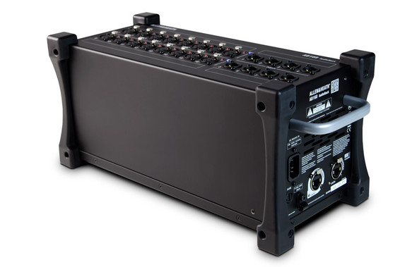 Allen & Heath AB168 Portable Audiorack