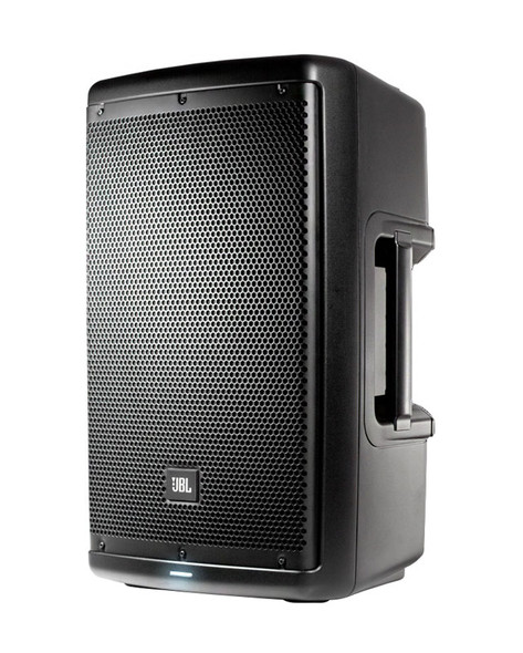 JBL EON 610 10 inch Active PA Speaker (Single)