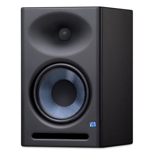 Presonus Eris E8 XT 8 inch Active Studio Monitor (Single)