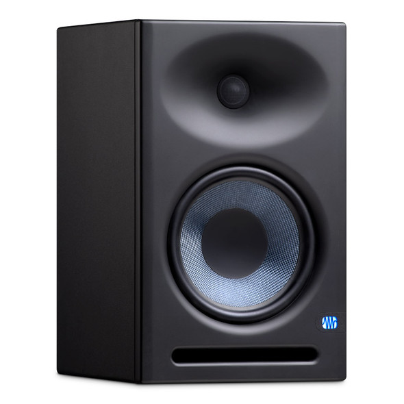 Presonus Eris E8 XT 8 inch Active Studio Monitors (Pair)