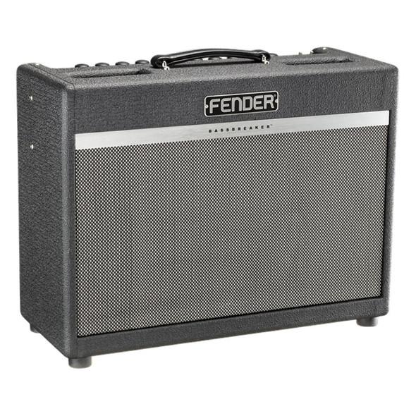 Fender Bassbreaker 30R Guitar Amplifier  (ex-display)