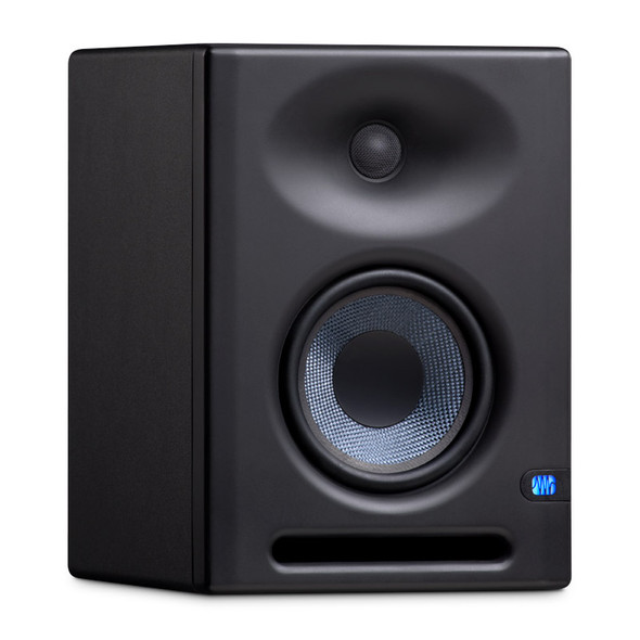 Presonus Eris E5 XT 5 inch Active Studio Monitor (Single)
