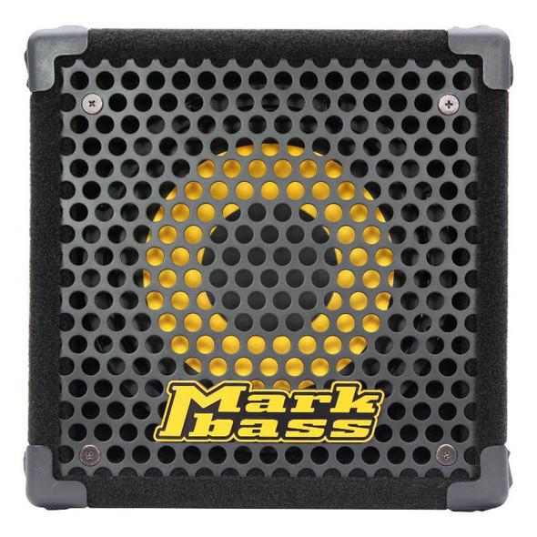 Markbass Micromark 801 1 x 8 inch Bass Combo Amplifier