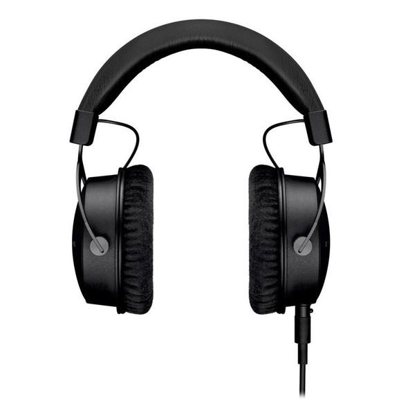 Beyerdynamic DT 1770 PRO Closed Back Studio Headphones