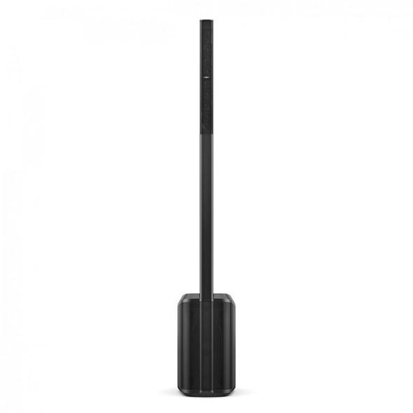 Bose L1 Pro8 Portable Line Array PA System