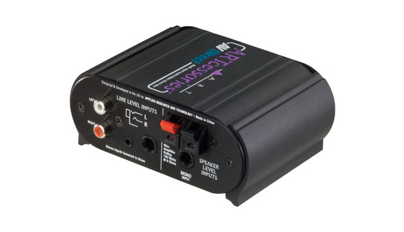 ART AV Direct Signal Combiner  (ex-display)