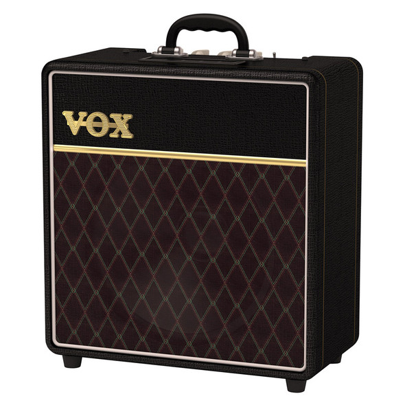 Vox AC4C1-12 Valve Combo Amplifier