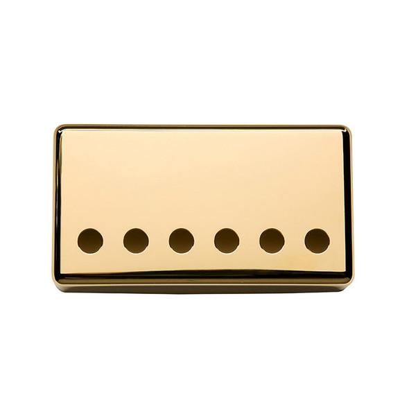 Gibson PRPC-025 Bridge Humbucker Cover, Gold