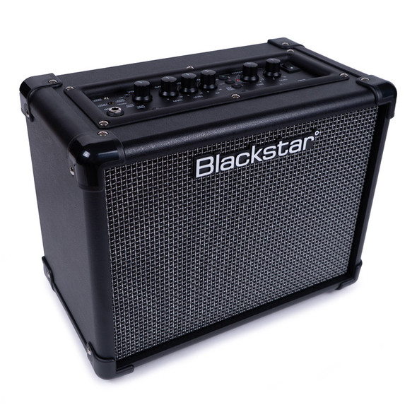 Blackstar ID:Core 10 V3 10 watt 2x3 Stereo Digital Combo