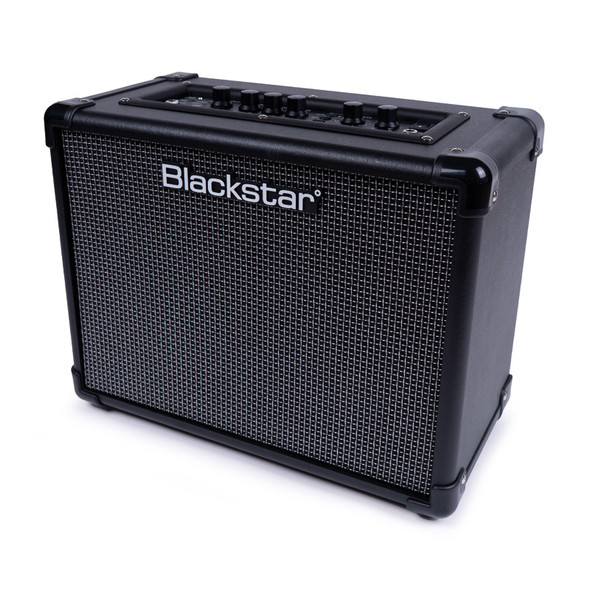 Blackstar ID:Core 20 V3 20 watt 2x5 Stereo Digital Combo