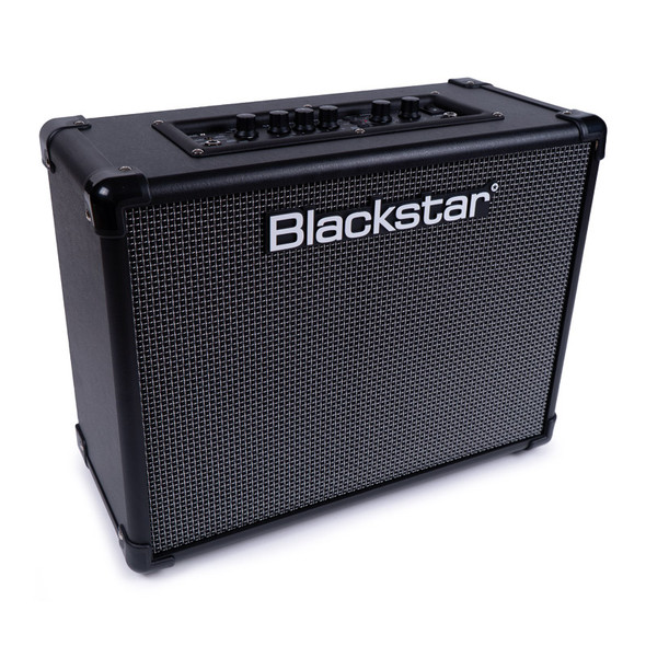 Blackstar ID:Core 40 V3 40 Watt 2x6.5 Stereo Digital Combo
