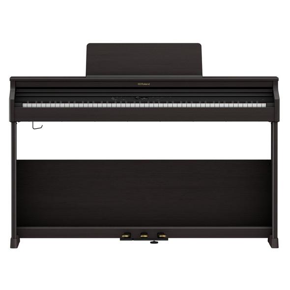 Roland RP701-DR Digital Piano, Dark Rosewood