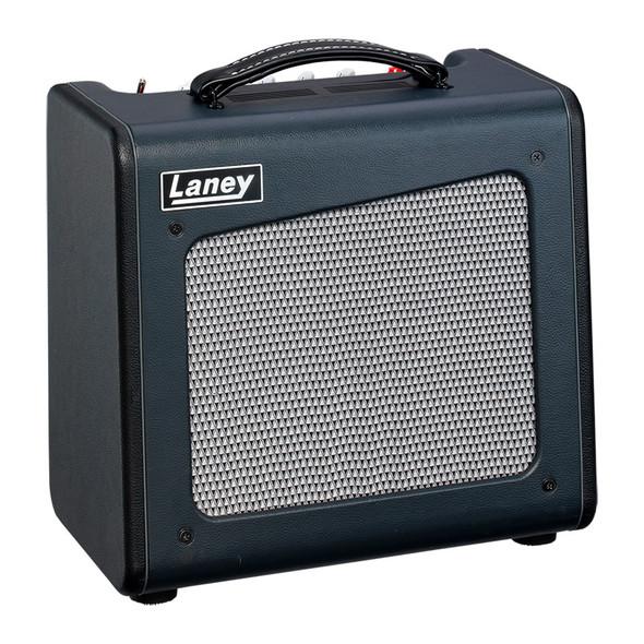 Laney CUB-SUPER10 All Valve Guitar Amp Combo