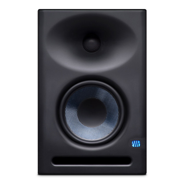 Presonus Eris E7 XT 6.5 inch Active Studio Monitor (Single)
