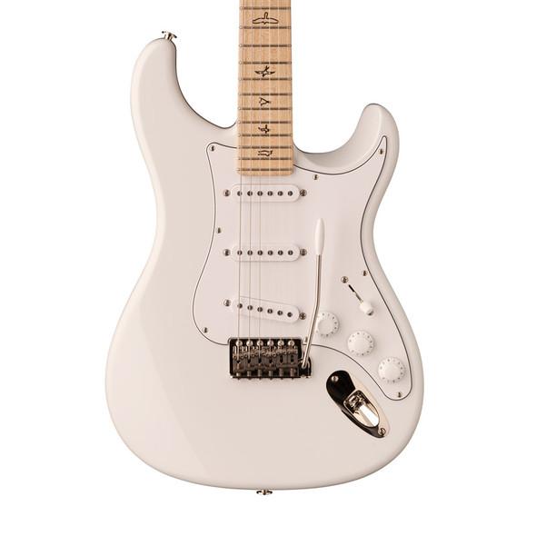 PRS Silver Sky Electric Guitar, Frost, Maple Fingerboard