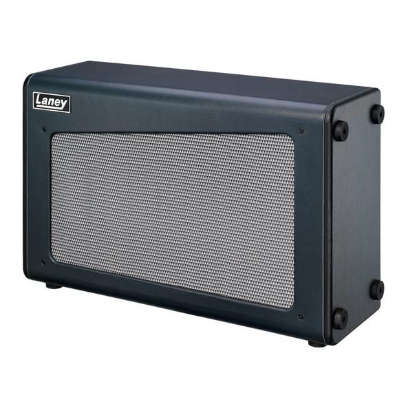 Laney CUB212 2x12 Guitar Speaker Cabinet