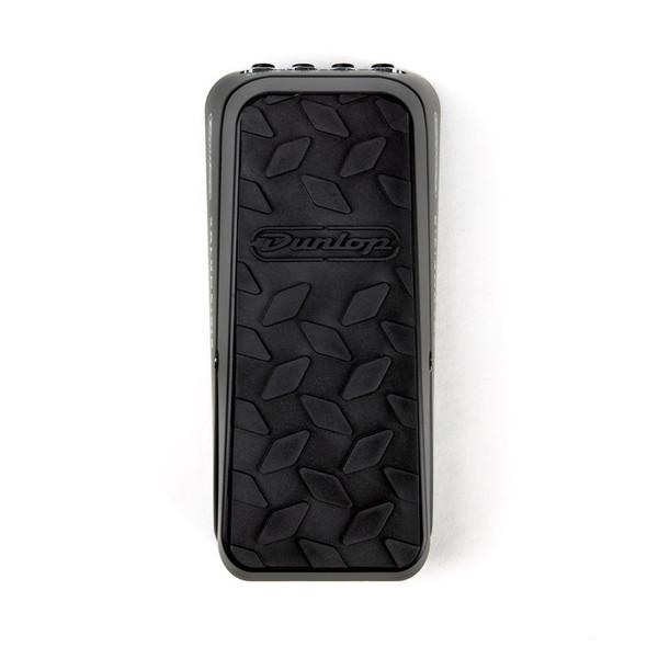 Dunlop DVP5 Volume Pedal Junior