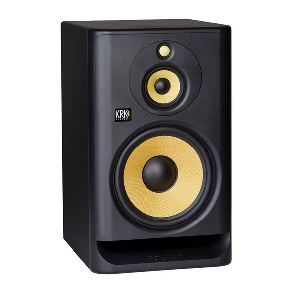 KRK Rokit RP10-3 G4 Active Studio Monitor (Single)  (ex-display)