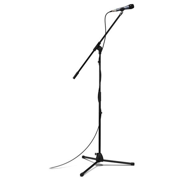Sennheiser ePack e835 Dynamic Microphone Pack