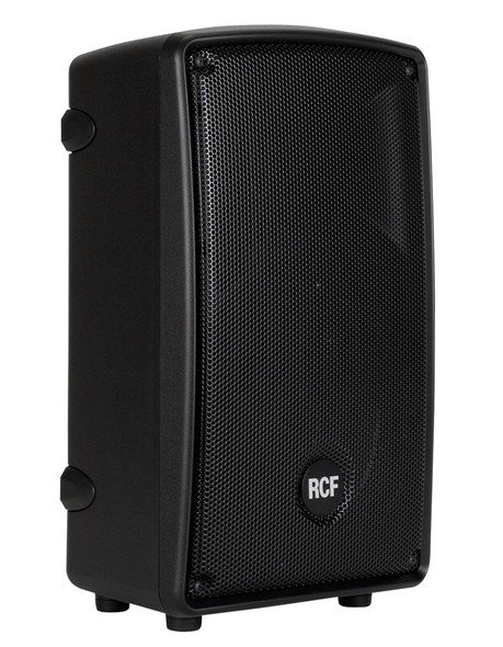 RCF HD 10-A Active PA Speaker, Single (ex-display, no box)