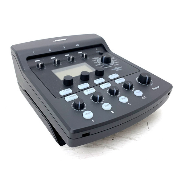 Bose T1 Tonematch Digital Mixer (pre-owned)