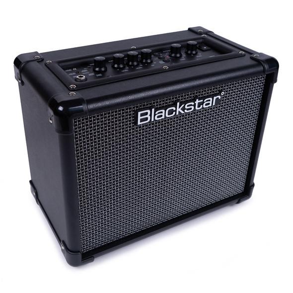 Blackstar ID Core 10 V3 10 watt 2x3 Stereo Digital Combo  (ex-display)