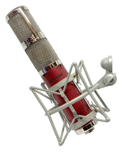 Avantone CK-40 Stereo Multi-Pattern FET Microphone