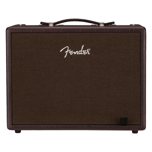 Fender Acoustic Junior Guitar Amp Combo