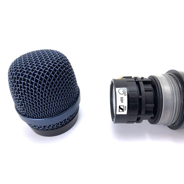 Sennheiser e935 Handheld Vocal Microphone  (b-stock)