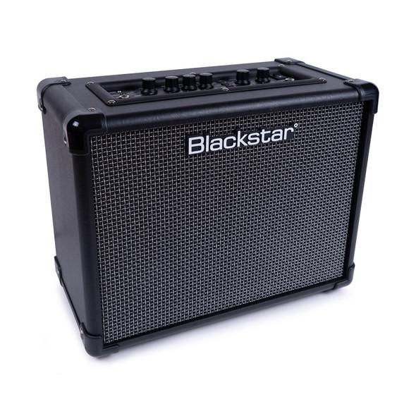 Blackstar ID:Core 20 V3 20 watt 2x5 Stereo Digital Combo  (ex-display)