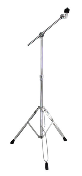 Mapex Tornado 200 Double-Braced Cymbal Boom Stand  (ex-display)