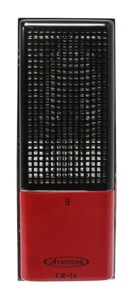 Avantone CR-14 Dual Ribbon Microphone