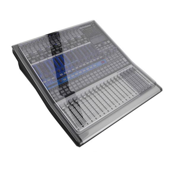 Decksaver Pro PreSonus SL16.4.2 Cover
