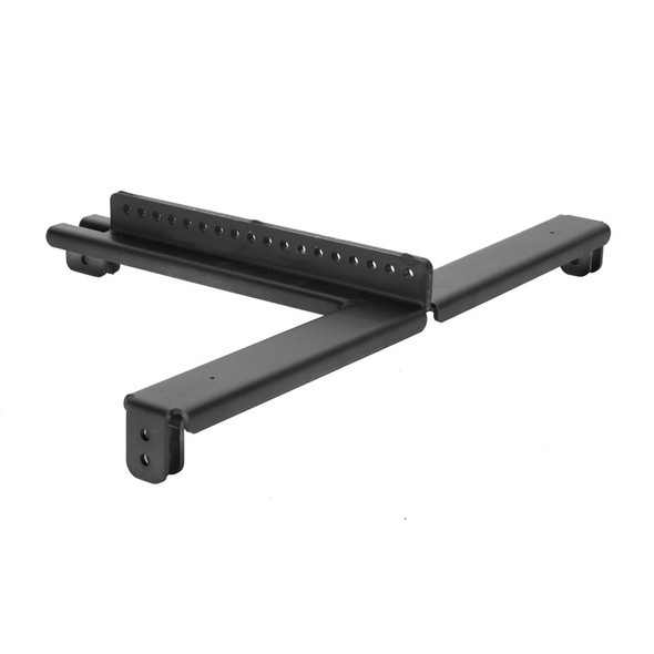 RCF Fly Bar HDL10 Light