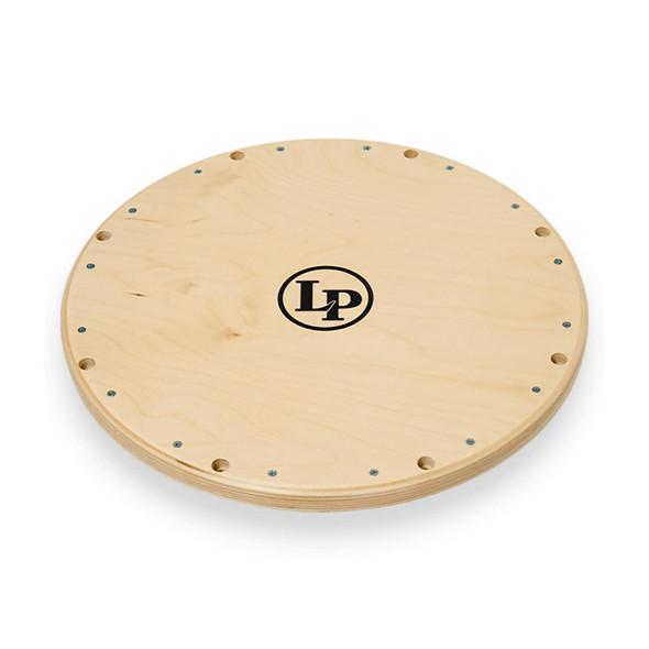 LP 14 Inch 8-Lug Wood Tapa, Birch