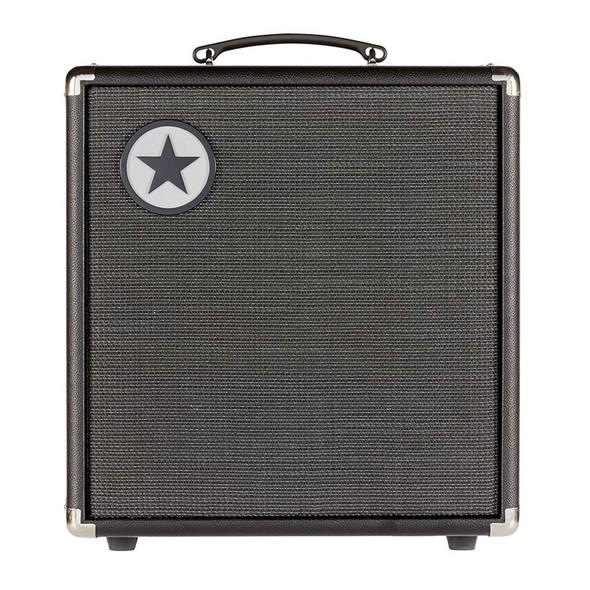 Blackstar Unity 60 Bass Combo Amp  (ex-display)